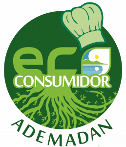 eco-consumidor-modelo-4